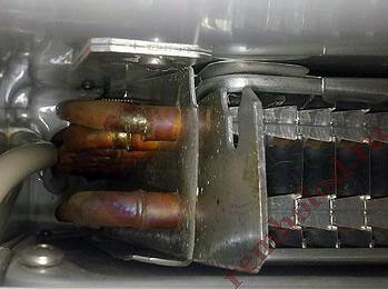 Ремонт холодильников стинол своими руками фото